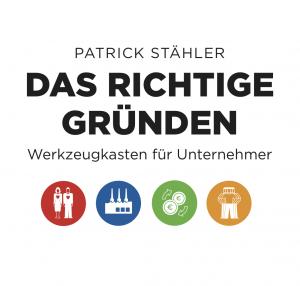 Titel_Das_Richtige_gründen-300x286